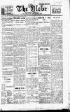 Globe Friday 01 January 1915 Page 1