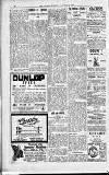 Globe Friday 01 January 1915 Page 2