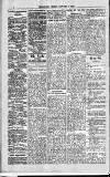 Globe Friday 01 January 1915 Page 4