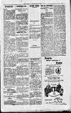 Globe Friday 01 January 1915 Page 5