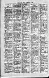 Globe Friday 01 January 1915 Page 6