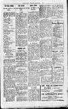 Globe Friday 01 January 1915 Page 7