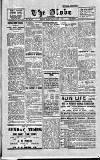 Globe Friday 01 January 1915 Page 8