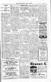 Globe Friday 05 March 1915 Page 3