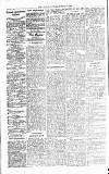 Globe Friday 05 March 1915 Page 4