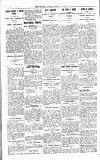 Globe Friday 05 March 1915 Page 6