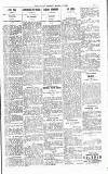 Globe Friday 05 March 1915 Page 7