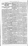 Globe Friday 05 March 1915 Page 8