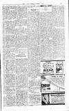 Globe Friday 05 March 1915 Page 9