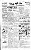 Globe Friday 05 March 1915 Page 10