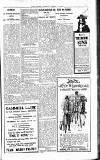FILES! FILES!! FILES!!! THE GLOBE, TUESDAY, MARCH 9, 1915,