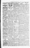 Globe Wednesday 28 July 1915 Page 2