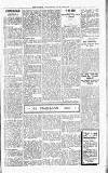 Globe Wednesday 28 July 1915 Page 9