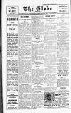 Globe Wednesday 28 July 1915 Page 10