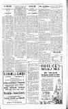 Globe Tuesday 03 August 1915 Page 3