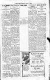 Globe Tuesday 03 August 1915 Page 5