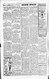 Globe Tuesday 03 August 1915 Page 6