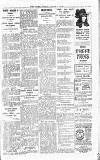 Globe Tuesday 03 August 1915 Page 7
