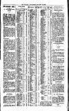 THE GLOBE. WEDNESDAY. OCTOBER 6, 1916.