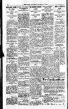 THE GIOBE. SATURDAY, OCTOBER 16. 1918.