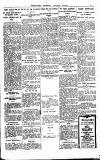 THE GLOBE, THURSDAY. JANUARY 20. 1916.