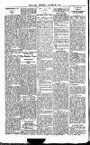 THE GLOBE, Si&tJBDAY, JANUARY 20, 1917.