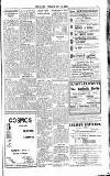 THE GLOBE. TUESDAY. JULY 80. 191» BELGIAN UNITY. FOE'S VAIN INTRIGUES. The German Chancellor's visit Brussels »and the invitation a