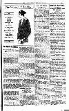 THE GLOBE, FRIDAY, JANUARY 10, 1919.