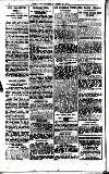 THE GLOBE, MONDAY, JAIOJABY 27, 1919. INDEPENDENT PEACE. OCR INDEMNITY 0118 BEAOEBS' VIEWS. 81/,—Would you remind tt»e Pmw OooleMooe offloieU