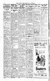 Globe Wednesday 09 July 1919 Page 2