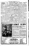 Globe Wednesday 09 July 1919 Page 3