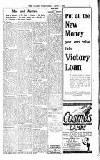 Globe Wednesday 09 July 1919 Page 5