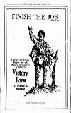 Globe Wednesday 09 July 1919 Page 6