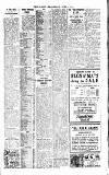 Globe Wednesday 09 July 1919 Page 7