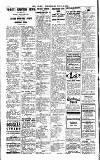Globe Wednesday 09 July 1919 Page 8