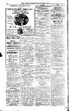 Globe Saturday 01 November 1919 Page 2