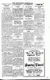 Globe Saturday 01 November 1919 Page 3