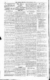 Globe Saturday 01 November 1919 Page 4
