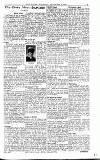 Globe Saturday 01 November 1919 Page 5