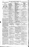 Globe Saturday 01 November 1919 Page 6