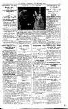 Globe Saturday 01 November 1919 Page 7