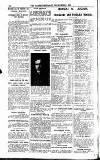 Globe Saturday 01 November 1919 Page 10