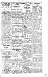Globe Saturday 01 November 1919 Page 11