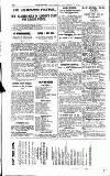 Globe Saturday 01 November 1919 Page 12