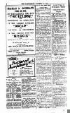Globe Friday 21 November 1919 Page 2