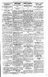 Globe Friday 21 November 1919 Page 3