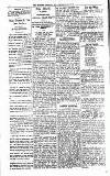 Globe Friday 21 November 1919 Page 4