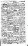 Globe Friday 21 November 1919 Page 5