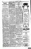 Globe Friday 21 November 1919 Page 6
