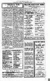 Globe Friday 21 November 1919 Page 7